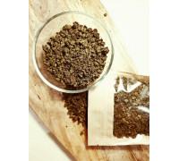 Иван-чай «Копорский» 100гр