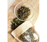 Иван-чай «Озёрный» 100 гр