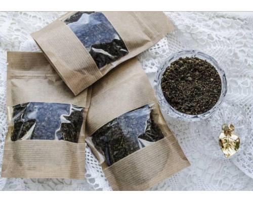 Иван-чай «Богатырский» 200гр